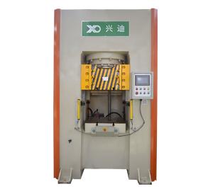 液压胀管器部件的连接方式有膨胀节、焊接和胀焊